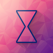Time Until   Beautiful Countdown App + Widget