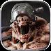 Monster Killing City Shooting III Trigger Strike icon