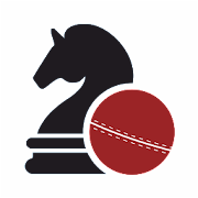 Live Cricket Scores - Cricket Exchange
