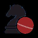 Live Cricket Scores - Cricket Exchange