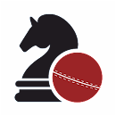 Live Cricket Scores - Cricket Exchange file APK Free for PC, smart TV Download