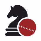 Live Cricket Scores - Cricket Exchange icon