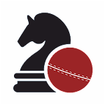 Cricket Exchange (Live Line) Icon