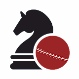 Live Cricket Scores - Cricket Exchange Apk Download Free for PC, smart TV