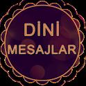 Yeni Dini Mesajlar Cuma Kandil ve Bayram icon