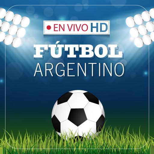 Baixar Live Argentine Football para Android