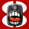 Beat Box Recorder Lite icon