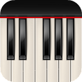 piano stiles 2 apk file APK for Gaming PC/PS3/PS4 Smart TV
