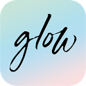 Glow Guides icon