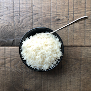 Rice (small) (vg)