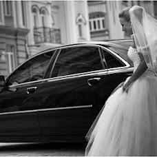 Wedding photographer Igor Zeman (heinrich). Photo of 09.05.2013