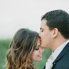 Wedding photographer Ítalo césar Gomes coelho (italocesar). Photo of 26.06.2015
