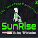 SunRise Home Food Download on Windows