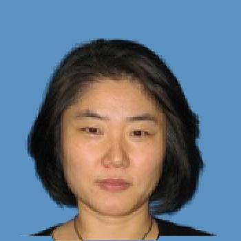 Kyung Pastino
