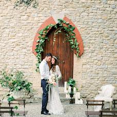 Wedding photographer Arturo Diluart (Diluart). Photo of 18.04.2017