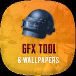 GFX Tool For PUBG 24.0