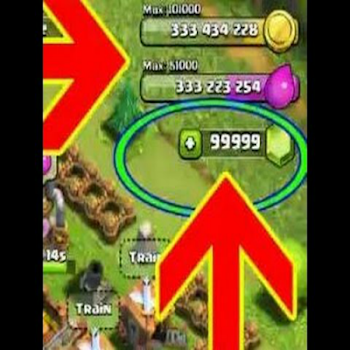 ALCheat For Clash Of Clans
