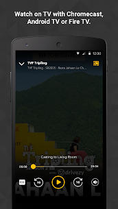 TVF Play: Play apk download 6
