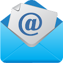 Email for Hotmail -> Outlook icon