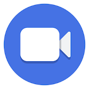 Google Duo: Videoanrufe in hoher Qualität