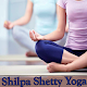 Download Shilpa Shetty Exercise YOGA Videos Classes App For PC Windows and Mac