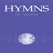 E-Redeemed Hymn Book Offline