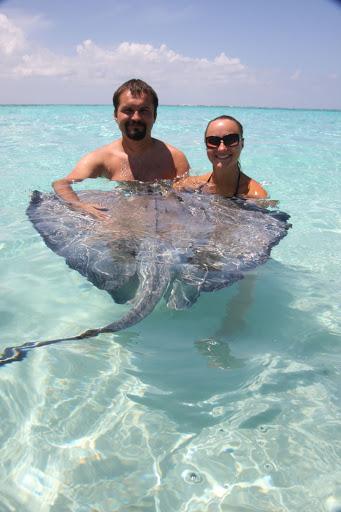 Cayman Islands 2009