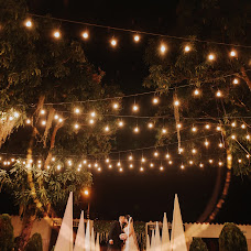 Esküvői fotós Adri jeff Photography (AdriJeff). Készítés ideje: 25.07.2018