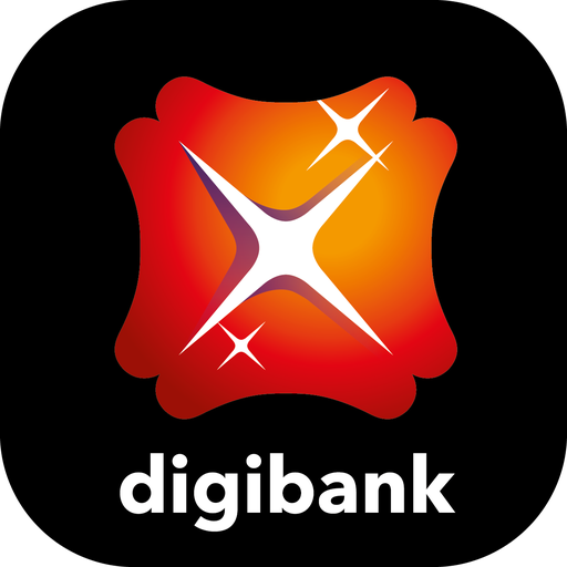 Download Digibank By DBS