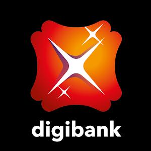App digibank by DBS APK for Windows Phone