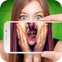 Zombie My Face icon