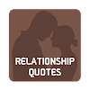 Quotes For Relationship