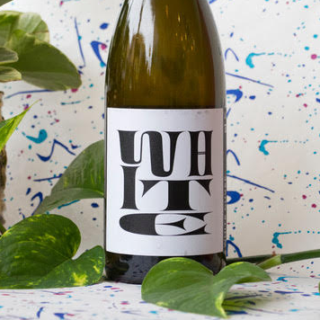 Andi Weigand, White Cuvée '18, GE