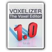 Tải Game Voxelizer