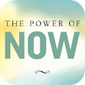 Eckhart Tolle The Power of Now