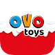 Download Ovotoys RA For PC Windows and Mac