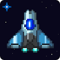 SpaceShips Games: The Invaders