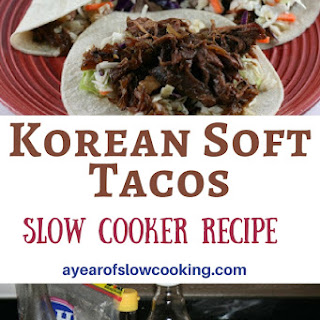 Beef Tacos With Cabbage Recipes