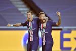 🎥  Ángel Di María pakt uit met wondermooie assist in de Franse beker