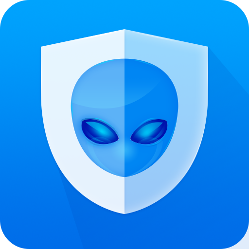 Mars Security- Antivirus, Clipboard file APK for Gaming PC/PS3/PS4 Smart TV