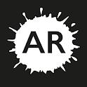 Digital Magic AR icon