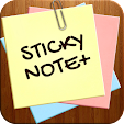 Sticky Note.. file APK for Gaming PC/PS3/PS4 Smart TV