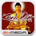 Kinh Phật icon