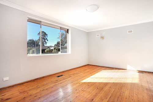 Photo of property at 540 The Boulevarde, Sutherland 2232