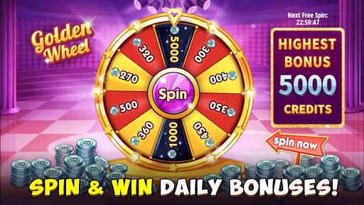 Bingo Holiday: Free Bingo Games apkmr screenshots 4