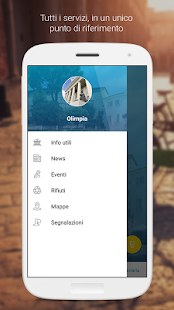 Municipium- screenshot thumbnail