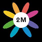 Tải Game 2m maroc tv live