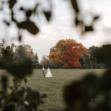 Wedding photographer Gicu Casian (gicucasian). Photo of 23.11.2018