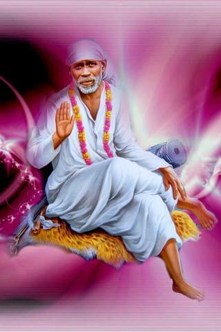 Shirdi Sai Baba Darshan In Hd Apk Download Apkpureco