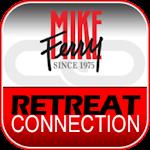 Retreat Connection